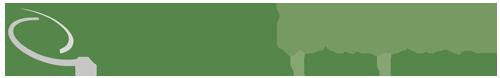 Logo_Havet_DEF_FR_500