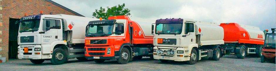 camionspdor